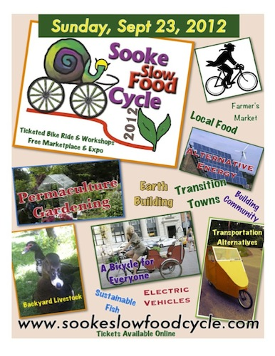 Sookeslowfoodcycle2012Flyer