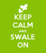 keep_calm_swale_on