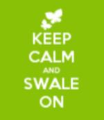 keep_calm_swale_on