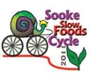 sookeslowfoodcycle2011