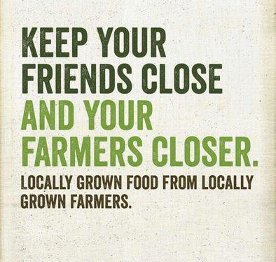 keep-your-farmers-closer1